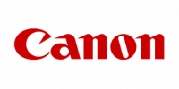 canon-press-centre-canon-logo